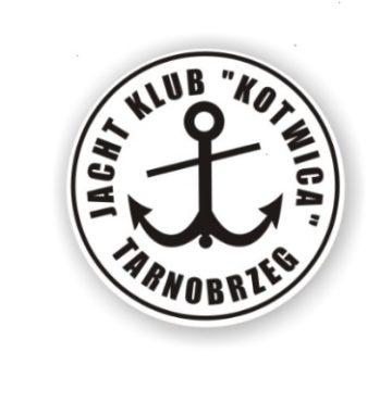 Stowarzyszenie Jacht Klub Kotwica Tarnobrzeg