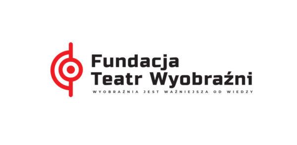 Otwarcie studia nagrań Fundacji Teatr Wyobraźni