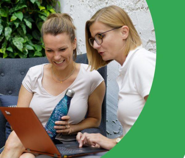 Szkolenie z narzędzi Google w Mielcu – zaproszenie