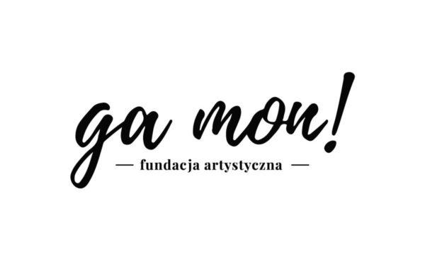 Tydzień Otwartych Drzwi Fundacji Artystycznej GA MON