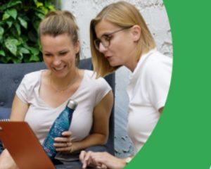 Szkolenie z narzędzi Google w Dębicy – zaproszenie
