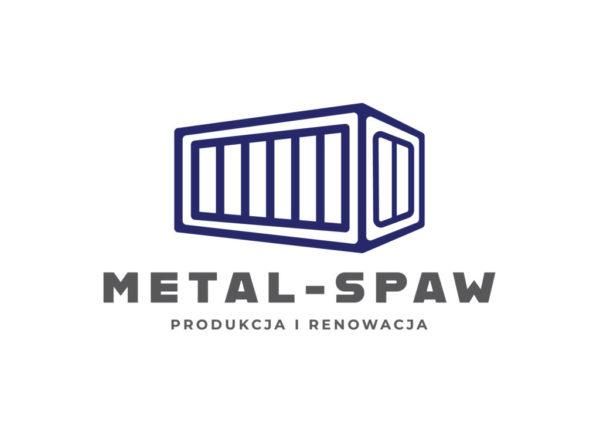Metal-Spaw konstrukcje stalowe