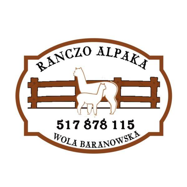 Ranczo Alpaka warsztaty rodzinne i szkolne