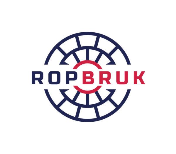 ROP-BRUK usługi budowlane