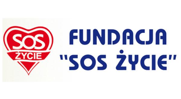Fundacja SOS Życie ratuje zdrowie Kobiet