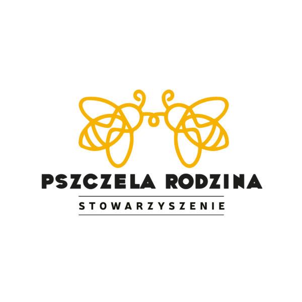 Stowarzyszenie Pszczelarzy Pszczela Rodzina