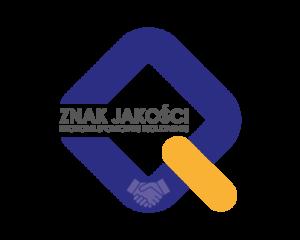 Logotyp Znak Jakości