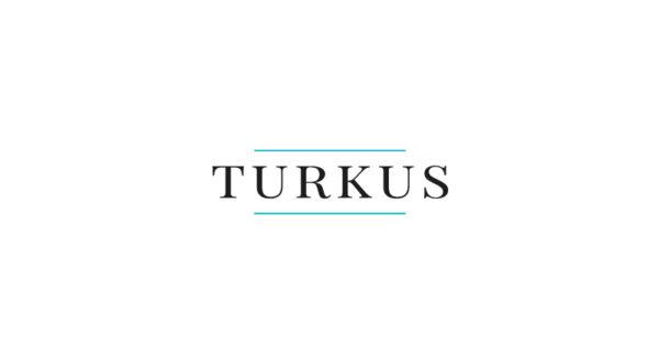 Logotyp Jubiler Turkus