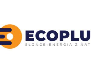 Stowarzyszenie ECO-PLUS prąd ze słońca