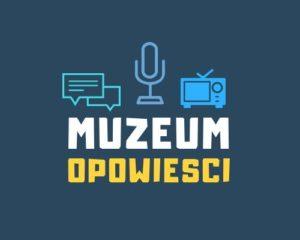 Fundacja Q zaprasza do tworzenia Muzeum Opowieści