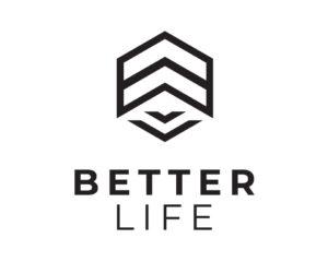 BETTER LIFE kompleksowe usługi w branży eventowej w Tarnobrzegu