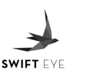 Swift Production pracował dla Disneya