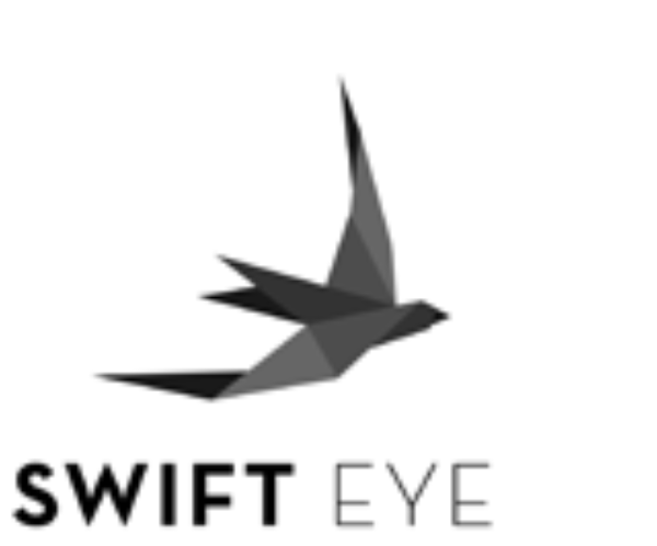 Swift Production pracował dla Disneya