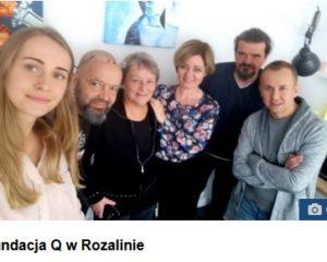 Ekonomia społeczna w Radio Rzeszów